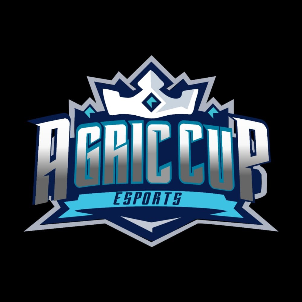 AGRIC CUP 2021
